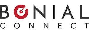 Bonial.com bringt die Digitalisierung des Handels voran und startet neues Produkt